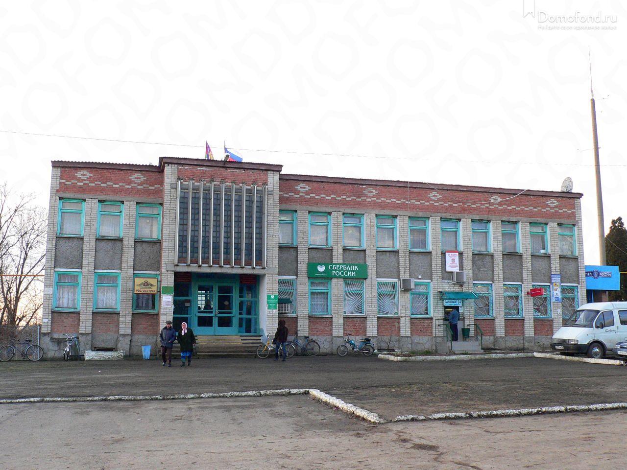случайная станица вознесенская краснодарский край фотографии чем нужно