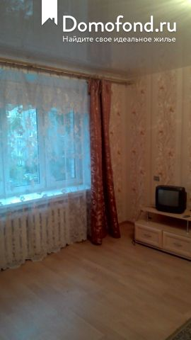 dfac6a0fe536b Снять квартиру в районе Шушары, аренда квартир : Domofond.ru