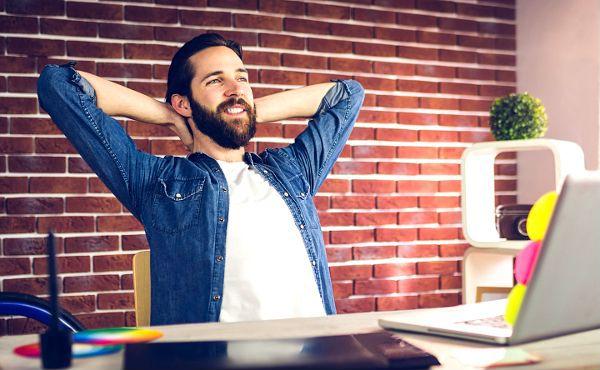 Информация о недвижимости которую можно оформить в долгосрочную аренду